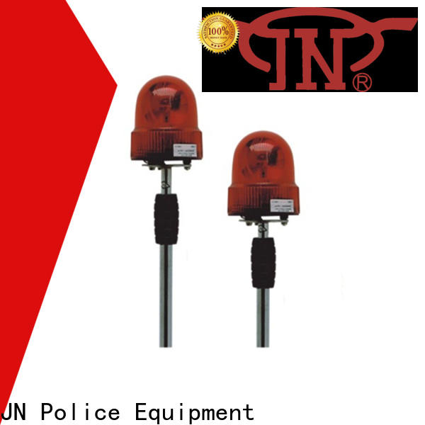JN High-quality traffic equipment manufacturers factory for security