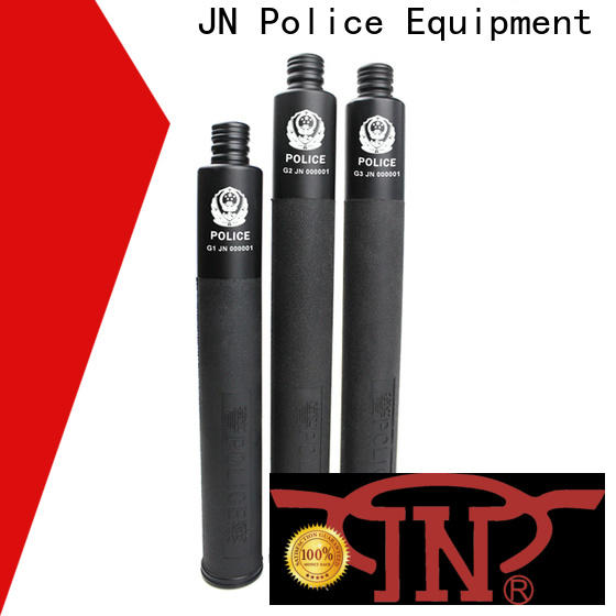 Best police nightstick Suppliers for police