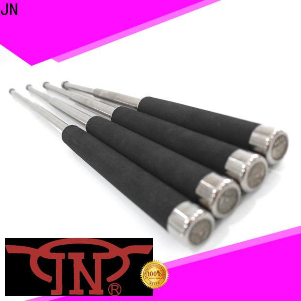 High-quality baton of police company
