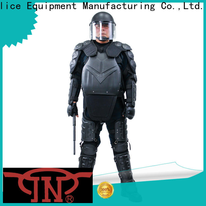 JN Latest riot armour for sale for business for security protection