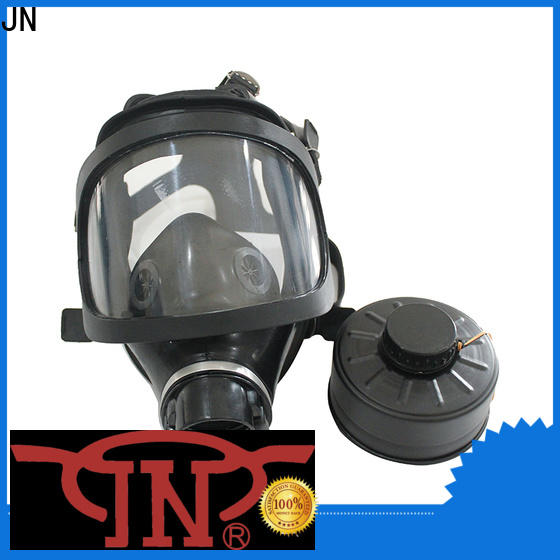 Wholesale military grade gas masks company for protect the army
