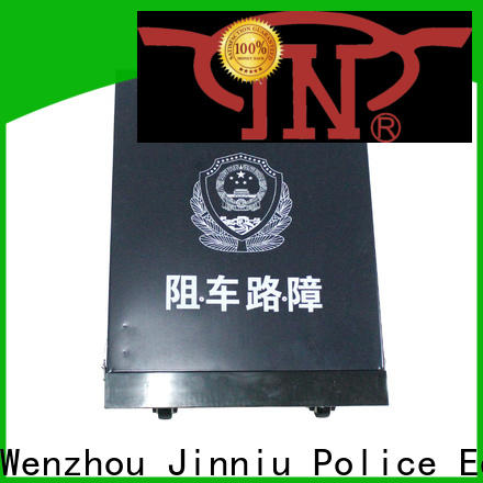JN Wholesale police equipment factory for police
