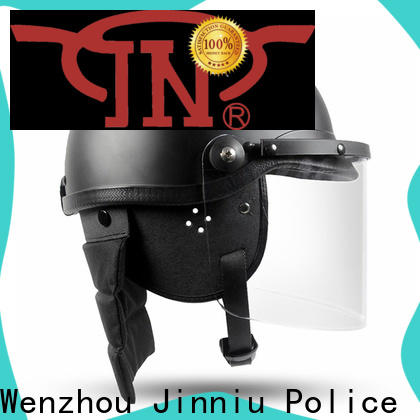 JN Best anti riot helmet for business for security