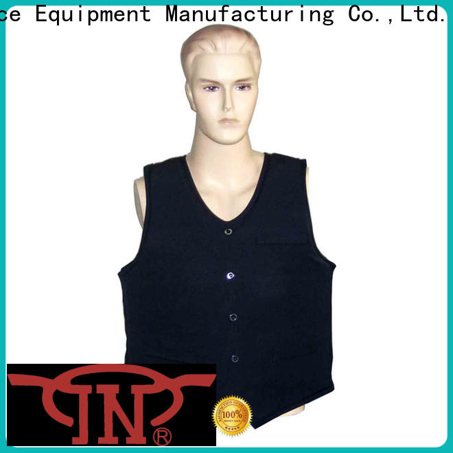 Top police bulletproof vest factory for protect the police