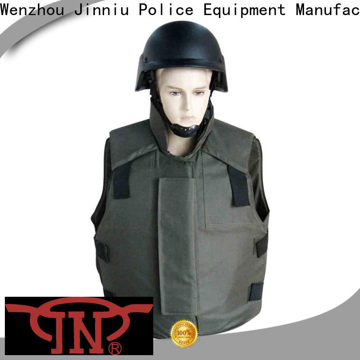 JN bullet proof vests manufacturers Suppliers for self-defence