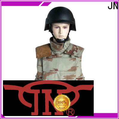 JN security bullet proof vest factory for law and order