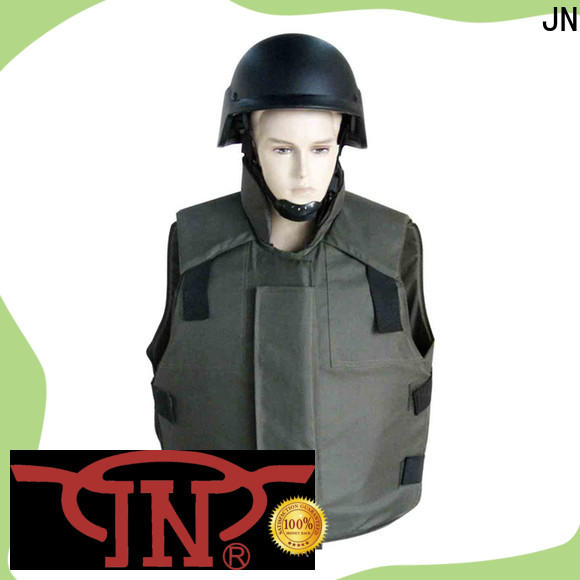 High-quality bullet proof vest military grade manufacturers for law and order