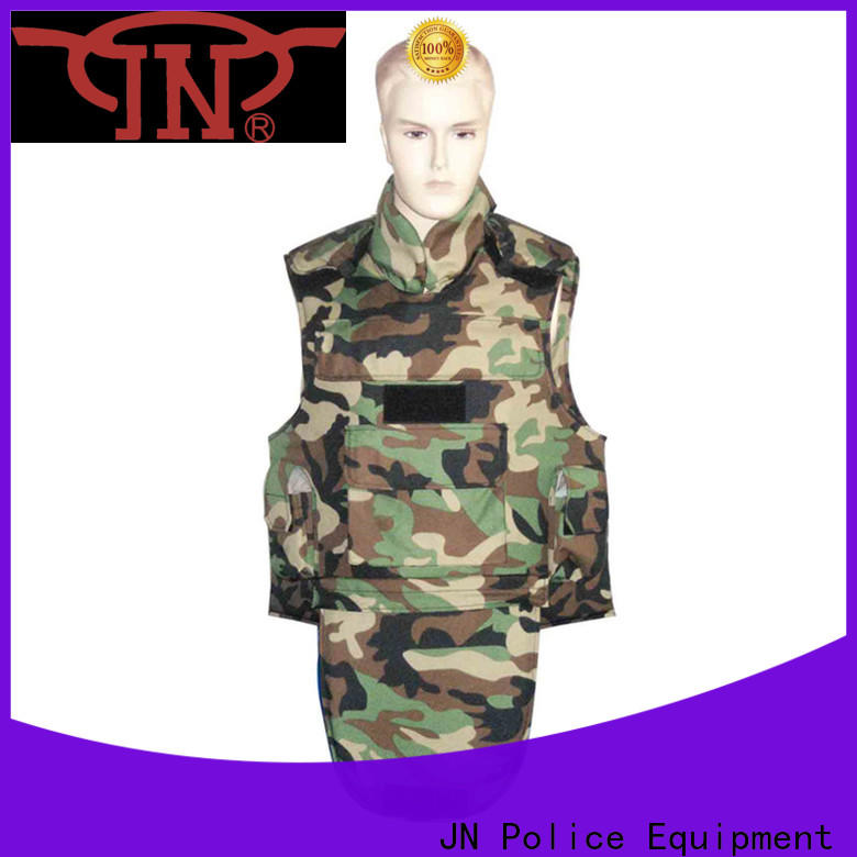 Custom bulletproof vest cost Suppliers for self-defence
