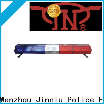 JN Top 24 inch light bar Suppliers for protect the army