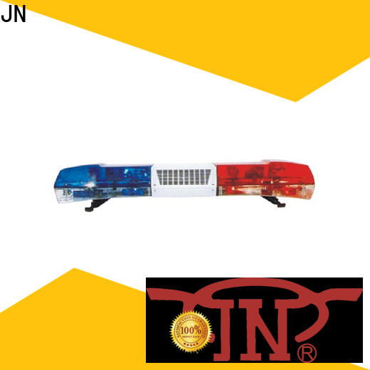 New brightest light bar Supply for protect the army