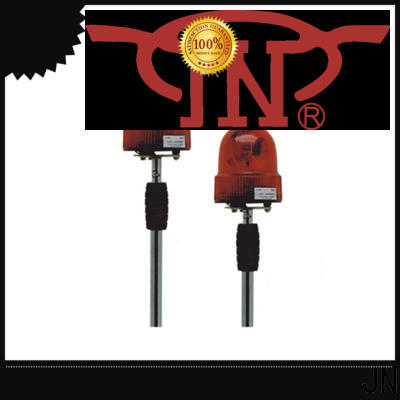 Custom federal signal beacon light Suppliers for protect the police