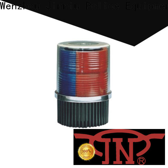 High-quality led rotating beacon manufacturers for protect the army