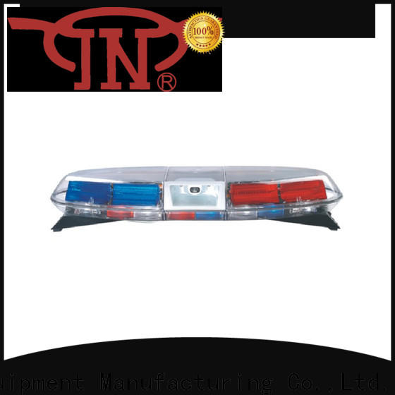 Best 20 led light bar Suppliers for law and order