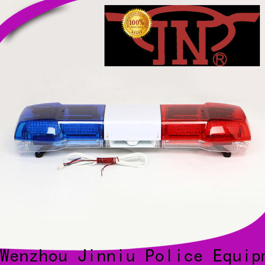 Best 32 inch light bar Suppliers for police