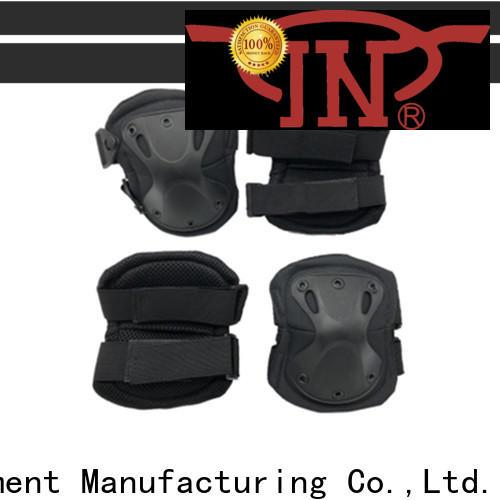 JN military knee pads company for self-defense