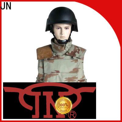 JN New bullet proof vest types Supply for officer's