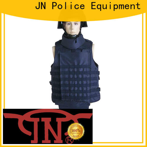JN bullet proof vest price list Suppliers for police