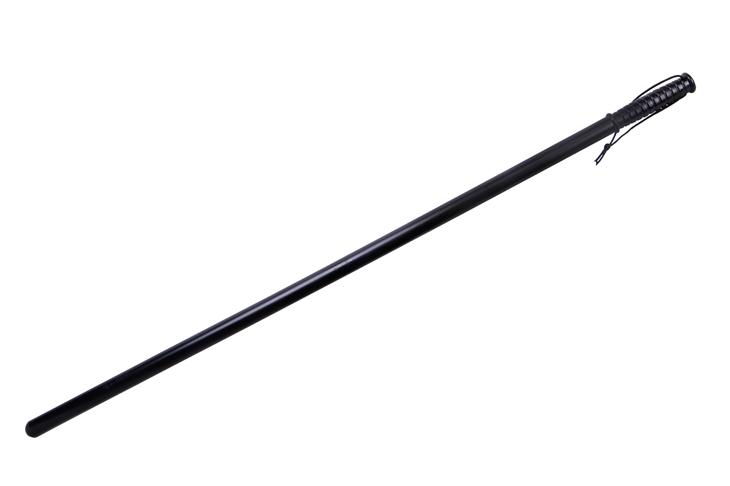 PC straight batons