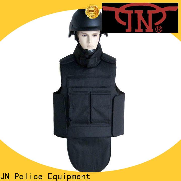 JN army surplus bulletproof vest Supply for officer's