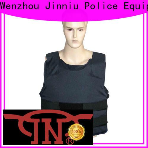 JN drippy bulletproof vest Suppliers for self-defence