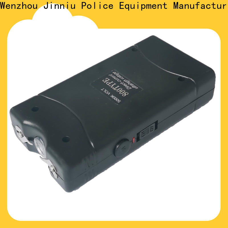 JN tasers for women manufacturers for defense
