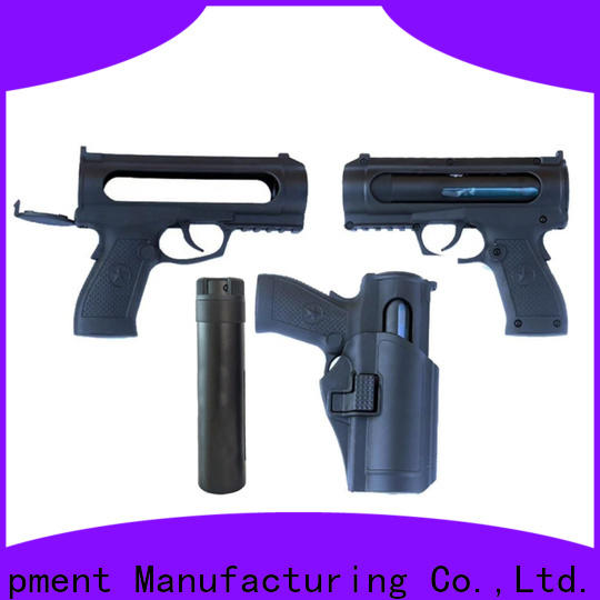 High-quality spray mail problem manufacturers for officer's