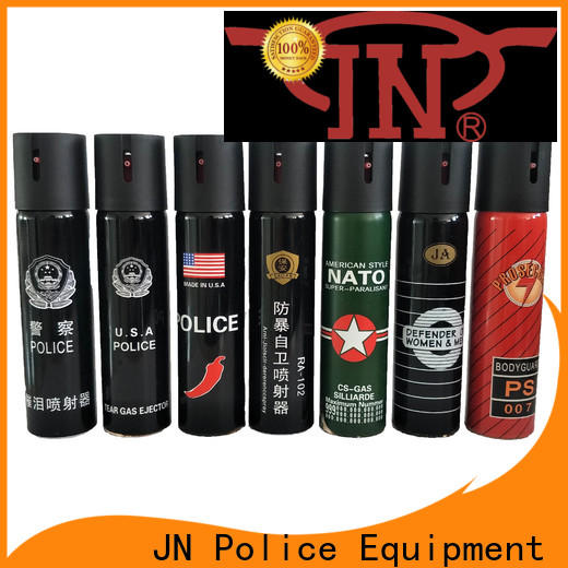 JN self protection devices factory for security protection