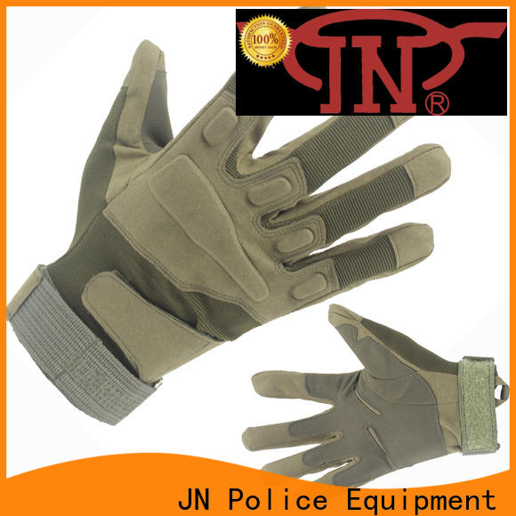 Top viper tactical recon gloves factory for security protection