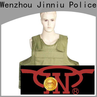 JN Top custom made bullet proof vest Suppliers for army