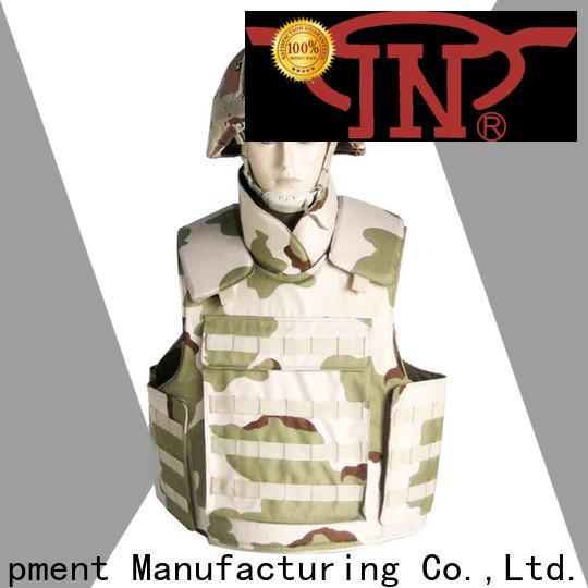 Best bulletproof vest companies company for police
