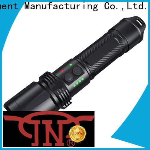 JN Custom self defense items for women factory for police