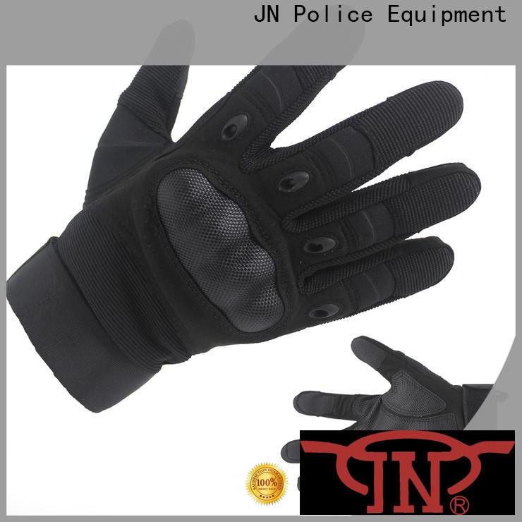 JN voodoo tactical gloves factory for self-defense