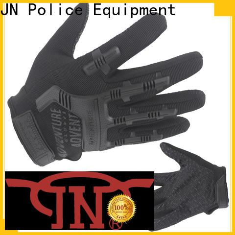 Top warm tactical gloves Suppliers for protect the army