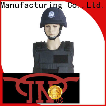 JN New special forces bulletproof vest company for officer's
