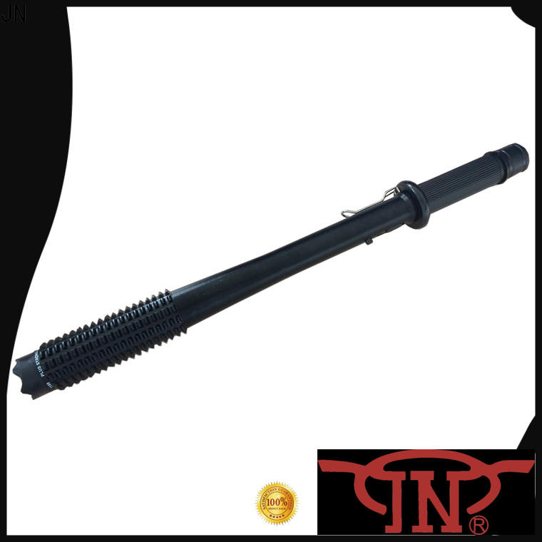 JN self defense devices company for protect the police