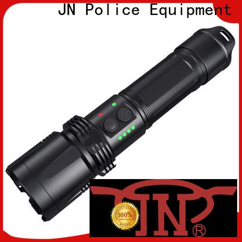 Best stun gun wholesale Suppliers for police