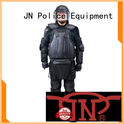 Wholesale riot control suit manufacturers for security