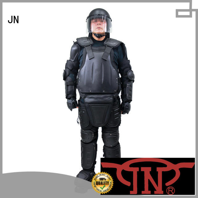 JN Top police riot suit manufacturers for police