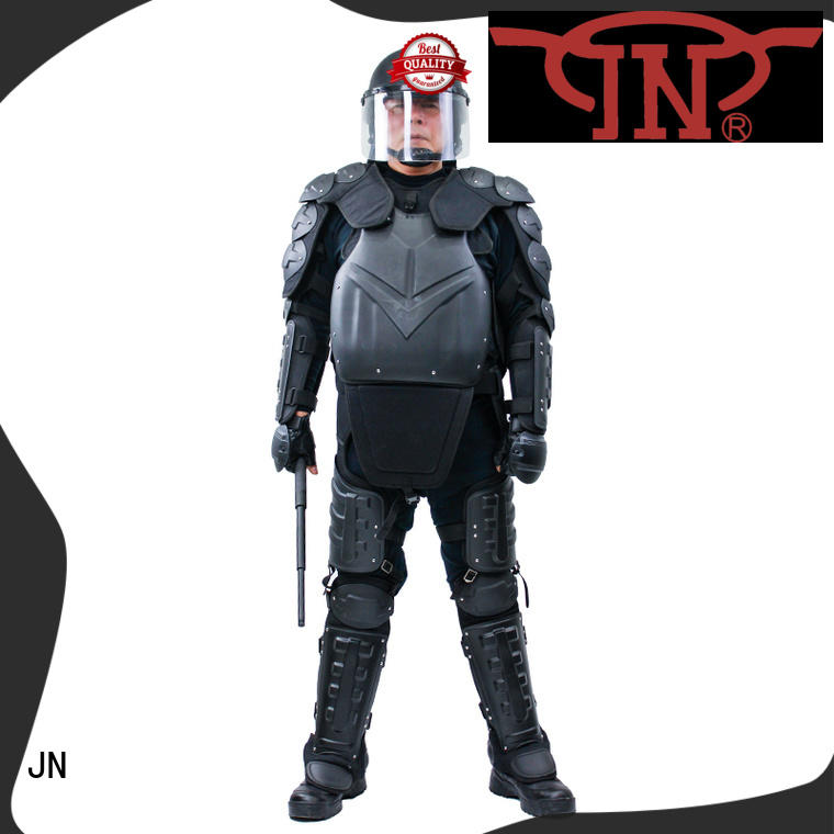JN riot police armor Supply for protect the army