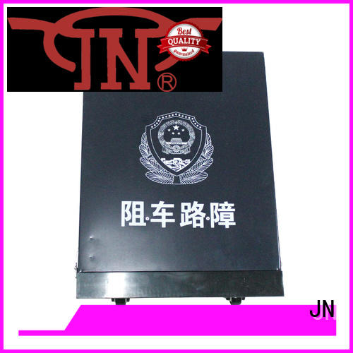 JN police equipment for sale company for army