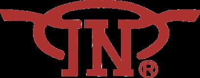 Logo | JN Police Equipment