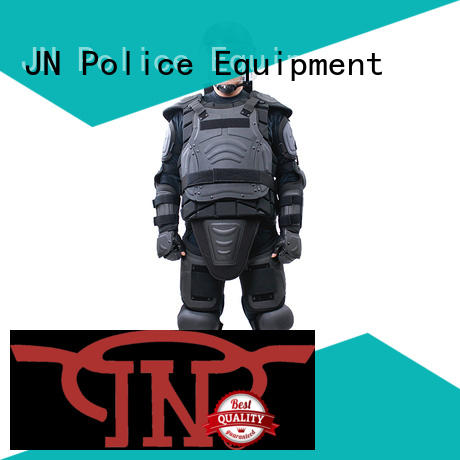 JN real riot shield for sale manufacturers for security protection