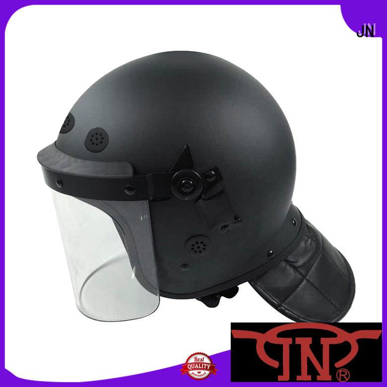 Best anti riot police helmet manufacturers for law and order