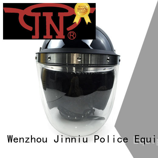 JN riot helmet manufacturers company for police