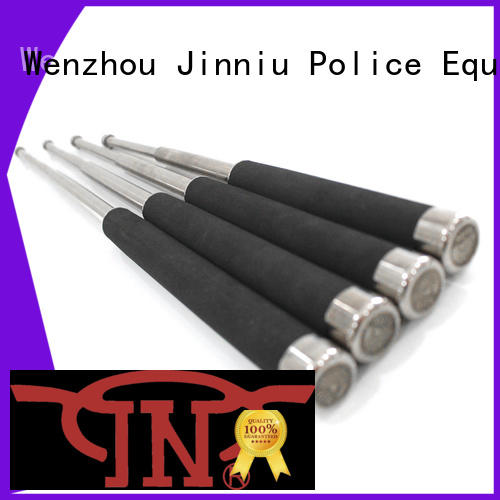 JN Top tactical baton Supply for security