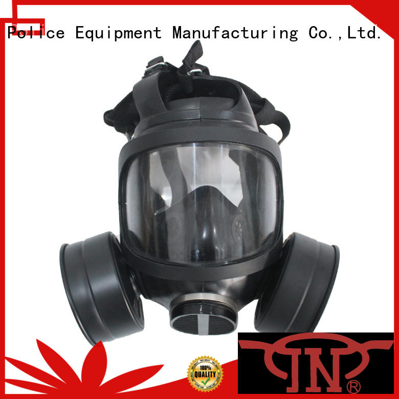 JN gas mask for sale Suppliers for defense