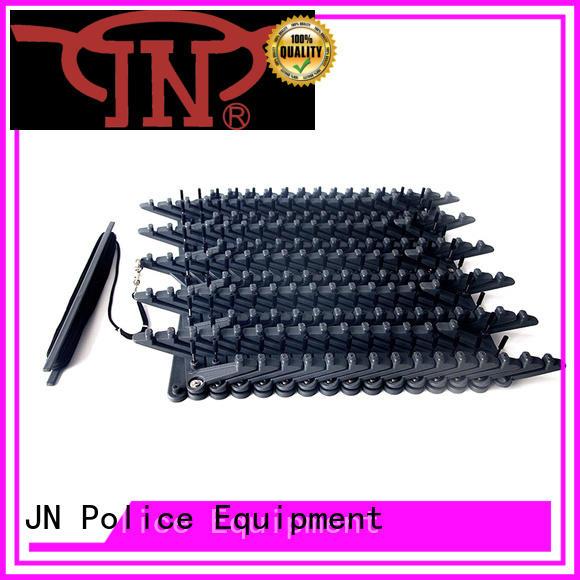 JN road blocker system for business for police