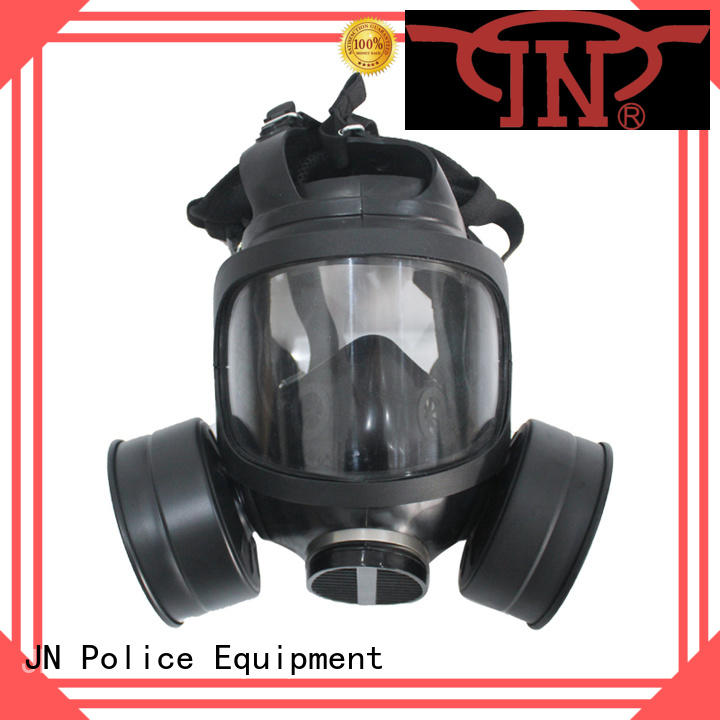 JN types of gas mask Supply for army