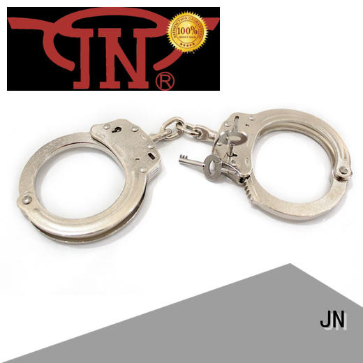 Top bulk handcuffs Supply