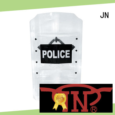 JN riot shield manufacturer for business for protection